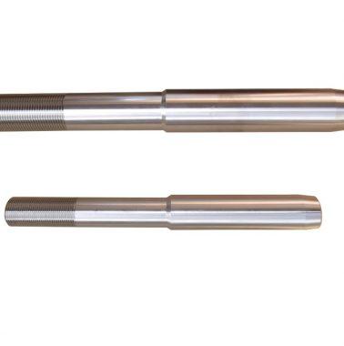 Screw-end sleeve SUS304