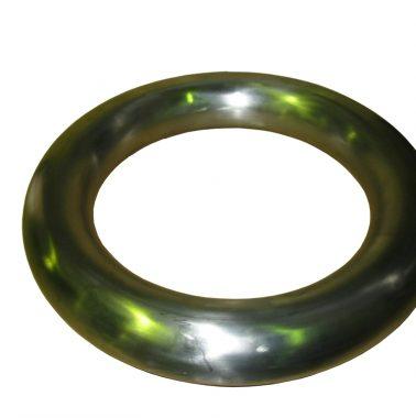 Seamless ring