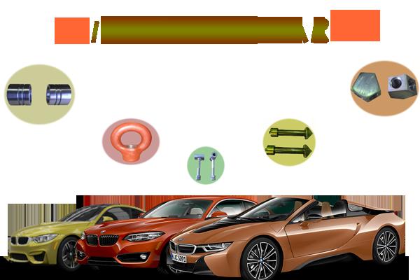 IBB Myanmar